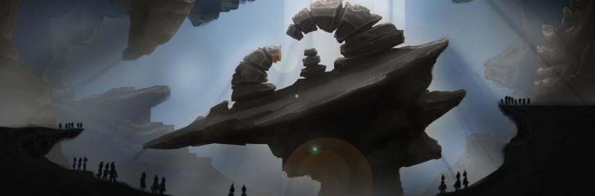 Crash de la cité d'Exodus