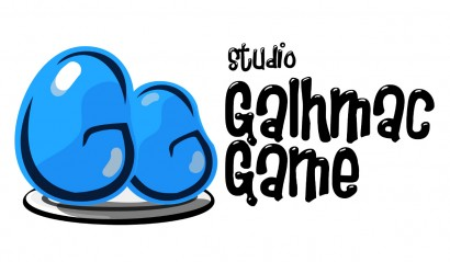 Galhmac Game Studio