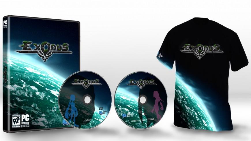 Exodus_cd